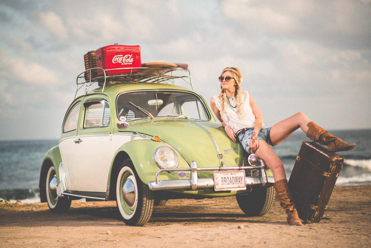 7 tipp, hogyan spórolhatsz nyaraláskor