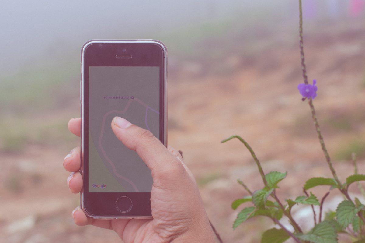 Újdonság: Személyre szabott lehetőségeket ajánl a Google Maps