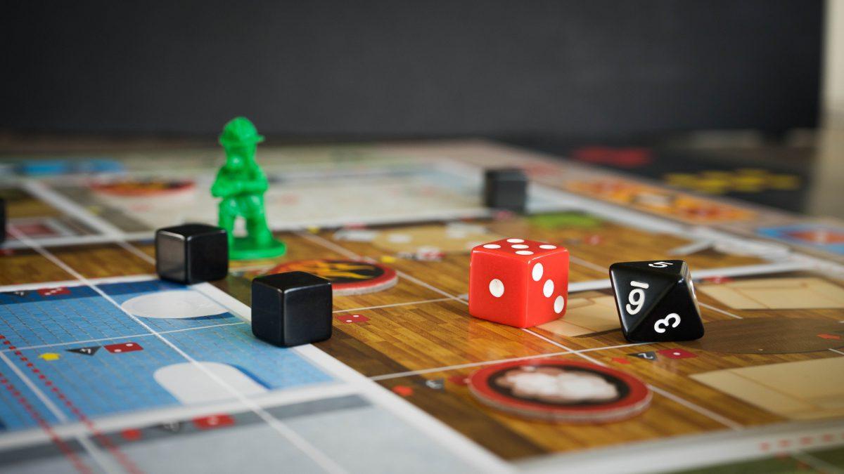 7 izgalmas társasjáték, ha már unod a Monopoly-t