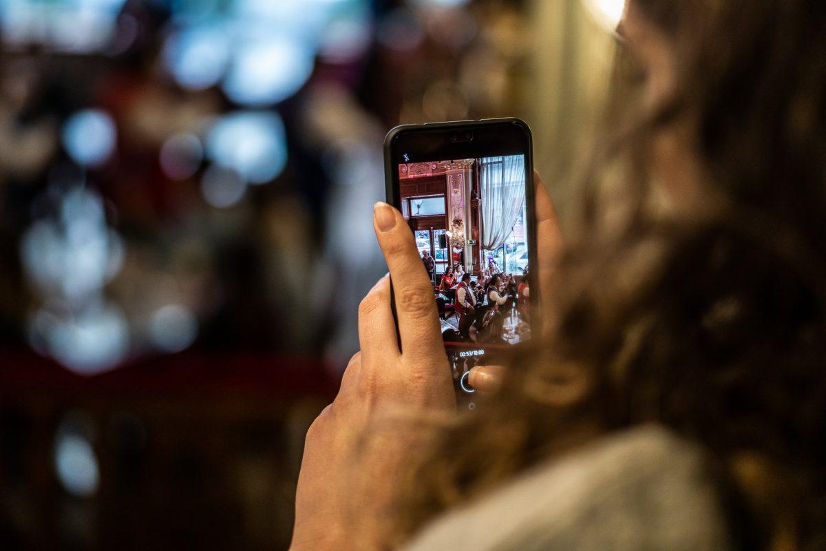 aki nem csatlakozott a kihíváshoz orosz internetes társkereső képek