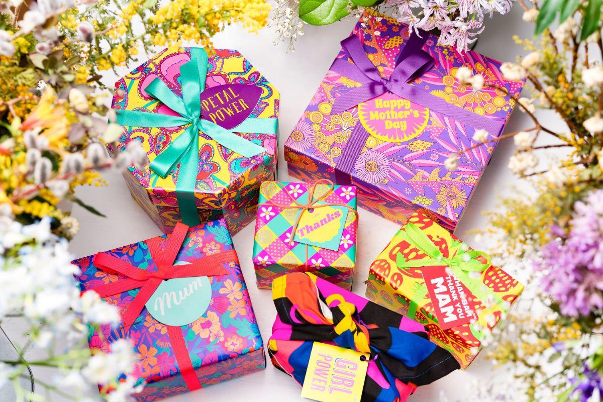 5 igazán csodálatos anyák napi ajándék
