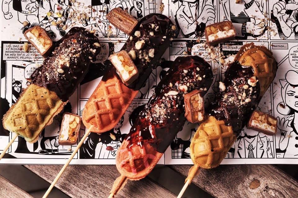 7 szuper budapesti street food hely