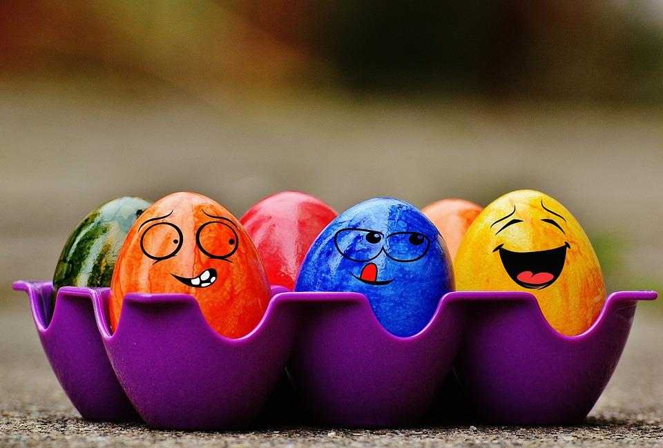 7 különleges húsvéti program Budapesten és környékén