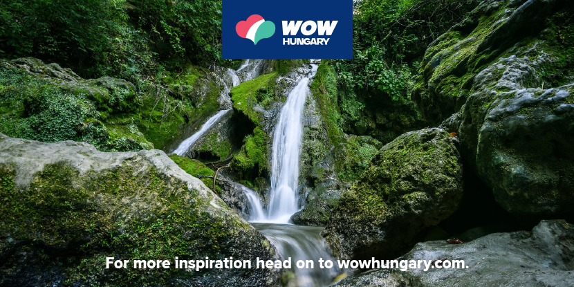 Hungary, the Land of Waters and Wonders: the Mátra and Bükk Mountains