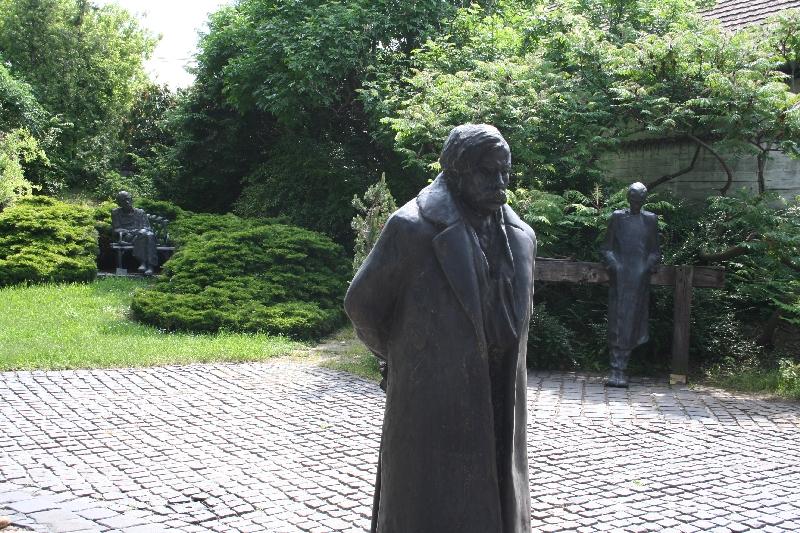 Varga Imre Gyűjtemény