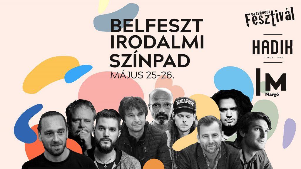 hétvégi program Budapest