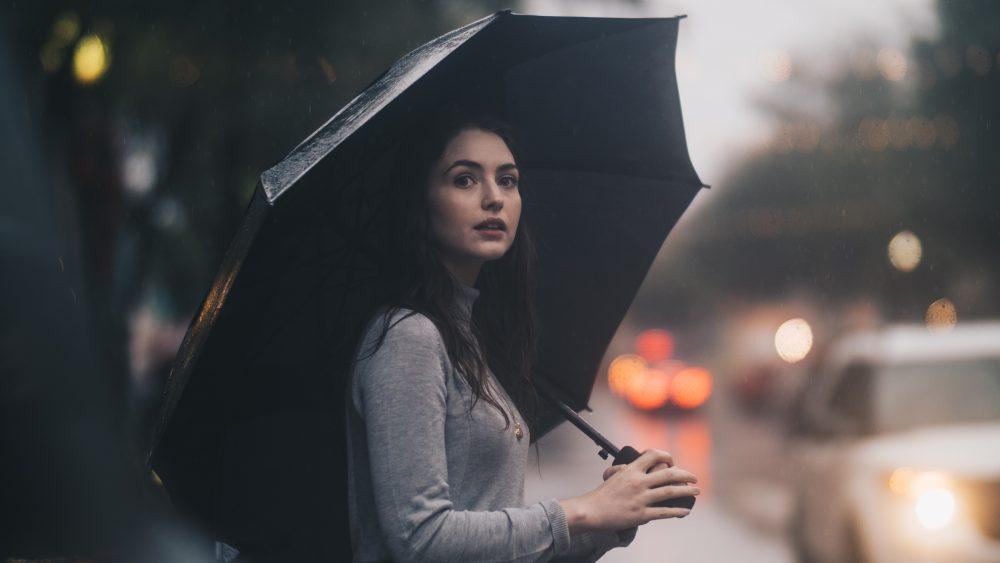A legjobb budapesti programok esős időre