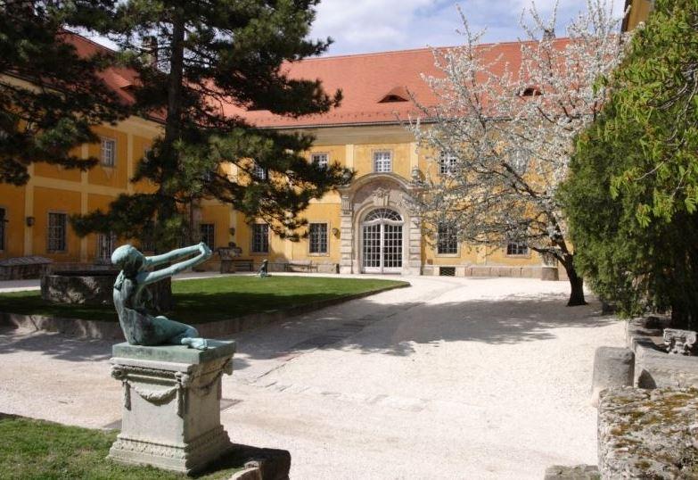 Kiscelli Múzeum