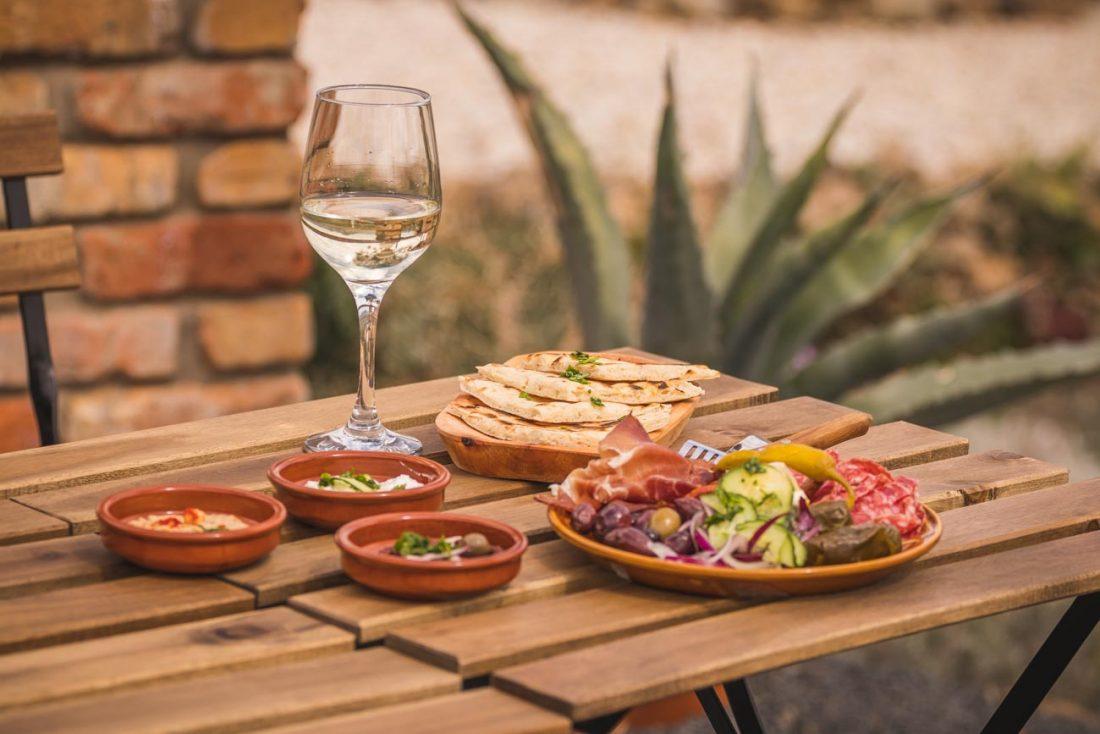 11 zseniális étterem a Balaton környékén