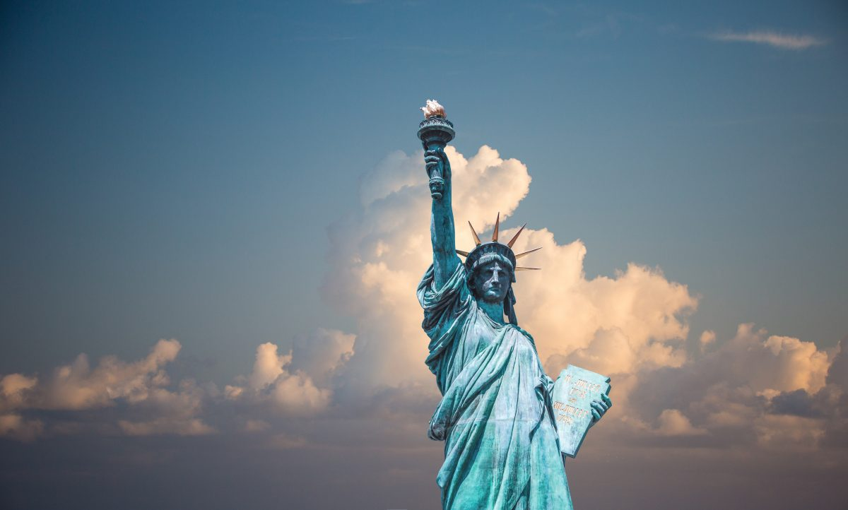New York-i, new yorki vagy new york-i? Elmagyarázzuk!