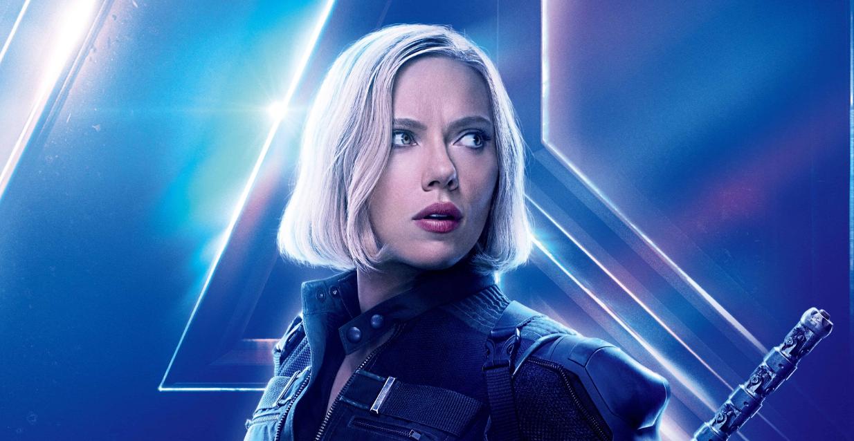 Budapest utcáin forog a legújabb Marvel-film!