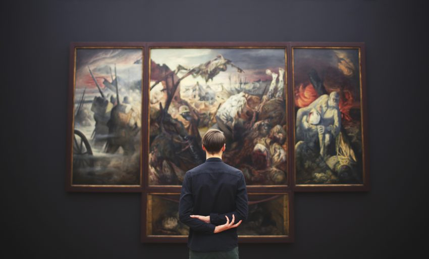 Múzeumok Éjszakája programok Budapest 2019