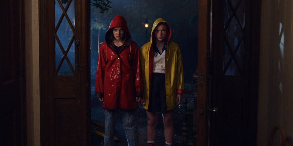 Minden, amit tudnod kell a Stranger Things 3. évadáról