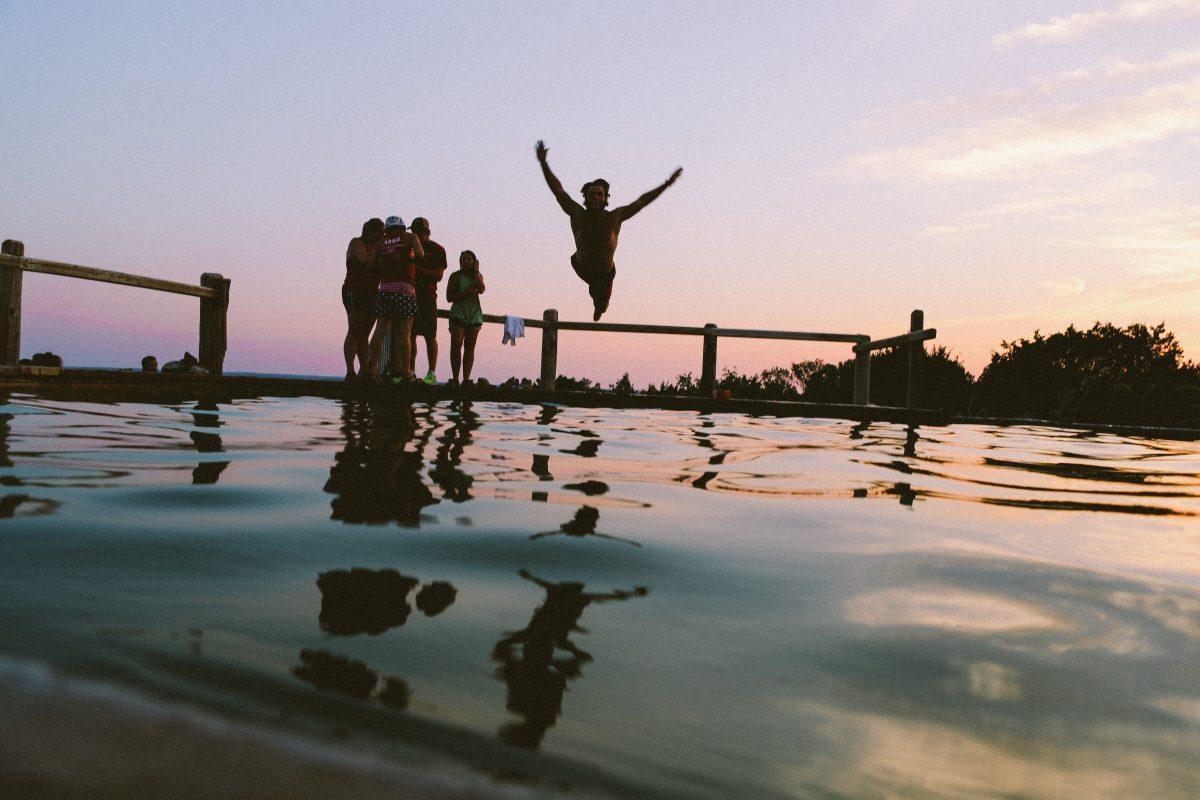 Íme a legjobb augusztusi programok a Velencei-tó környékén