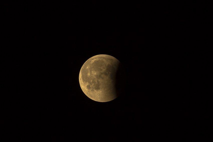 holdfogyatkozás 2019
