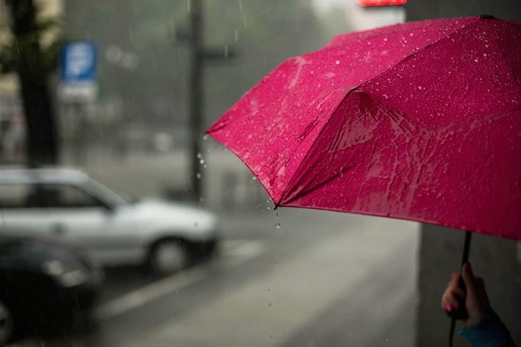13 szuper program a Balatonon esős idő esetére
