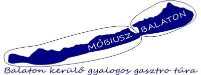 Mőbiusz Balaton