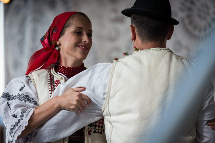 Nemzetközi táncfesztivállal indul a Mesterségek Ünnepe 2019-ben