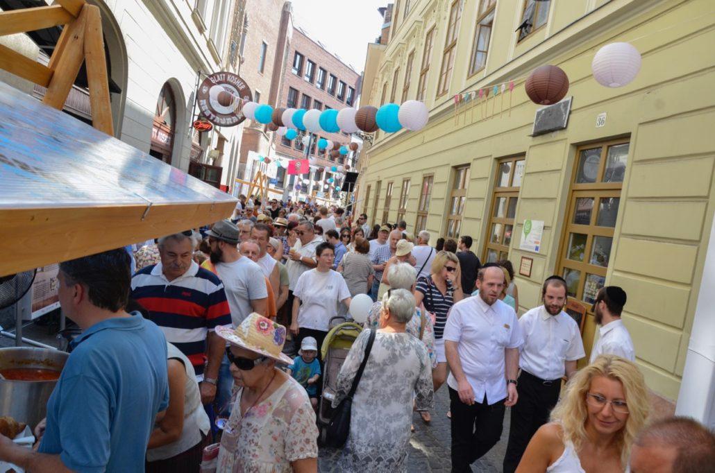 Ami idén sem hiányozhat a nyárból: Sóletfesztivál – 2019. augusztus 25.