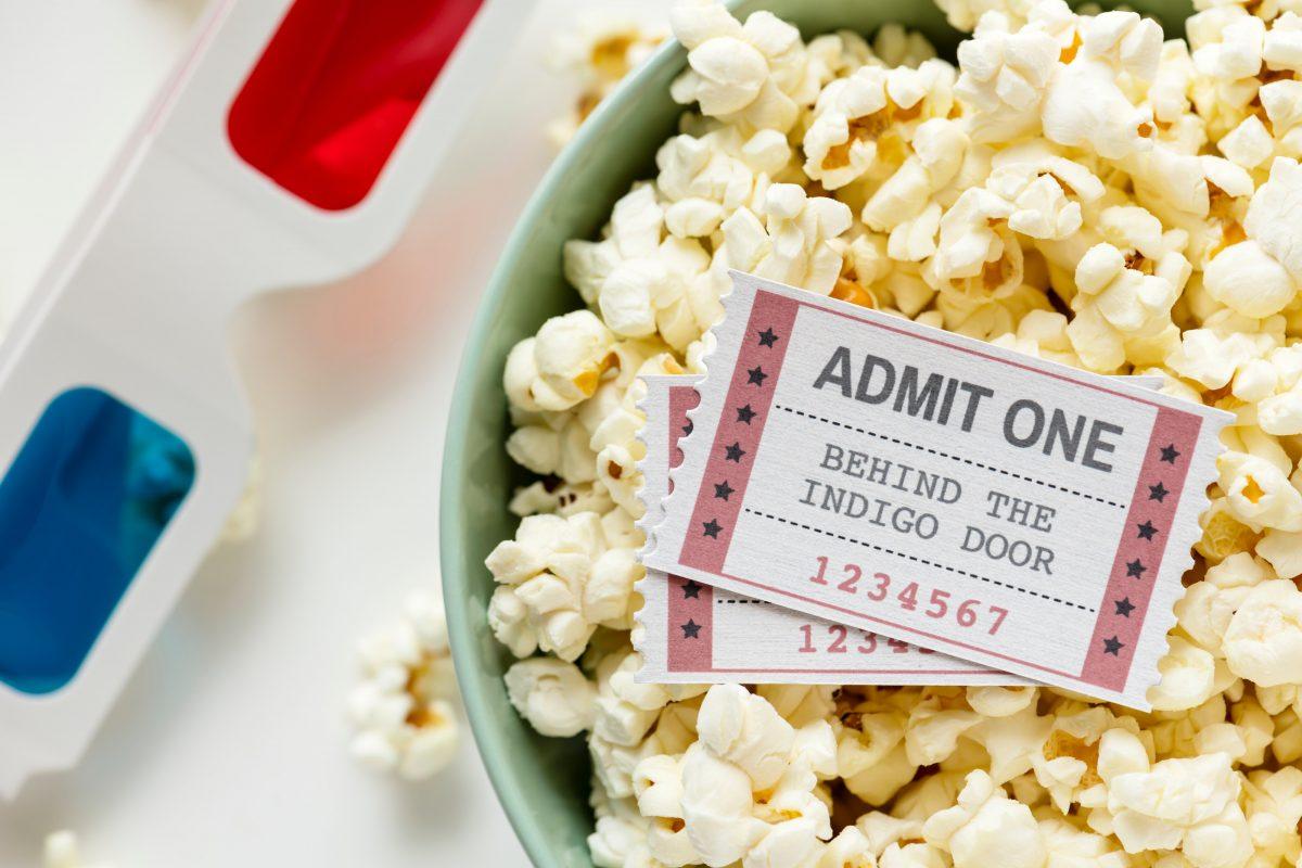 A legjobb filmek nem csak szürke őszi napokra