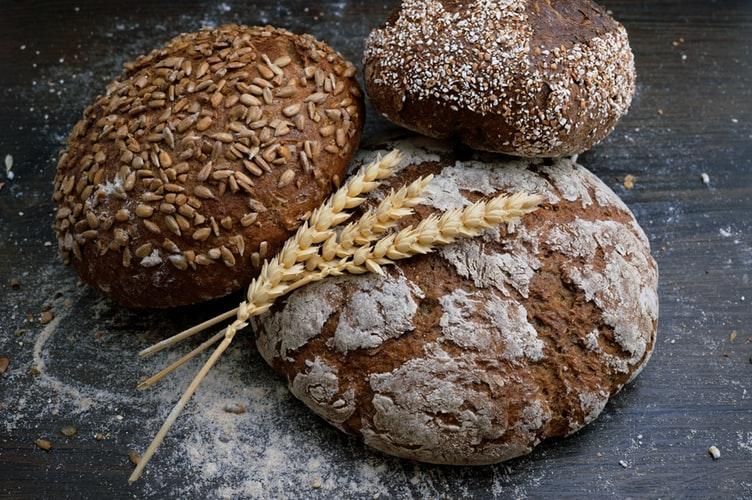II. Pomázi olaj- és kenyérünnep
