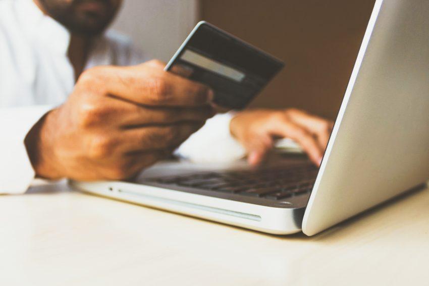 Vásárolj online a GLAMOUR-napokon!