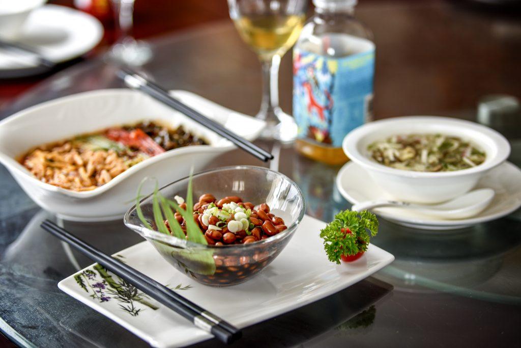 Leteszteltük: Autentikus kínai ízekben a Wan Hao az ász