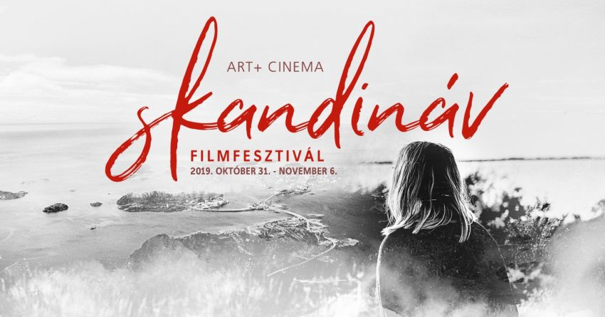 Budapesti programok 2019 november: Skandináv Filmfesztivál