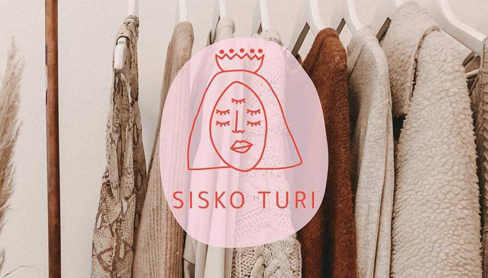 Hétvégi programok Budapesten: SISKO turi nap// SISKO secondhand day