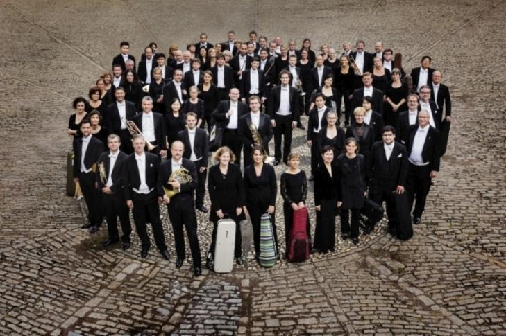 2020-ban jön a 40. Budapesti Tavaszi Fesztivál
