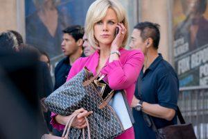 Botrány Nicole Kidman
