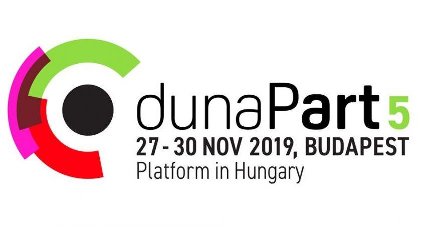 Programok advent első hétvégéjén: dunaPart5