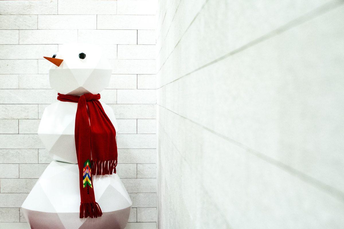 Brace yourselves, megérkeztek az első karácsonyi reklámok! - Videók