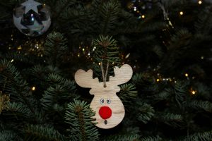 karácsonyi lista