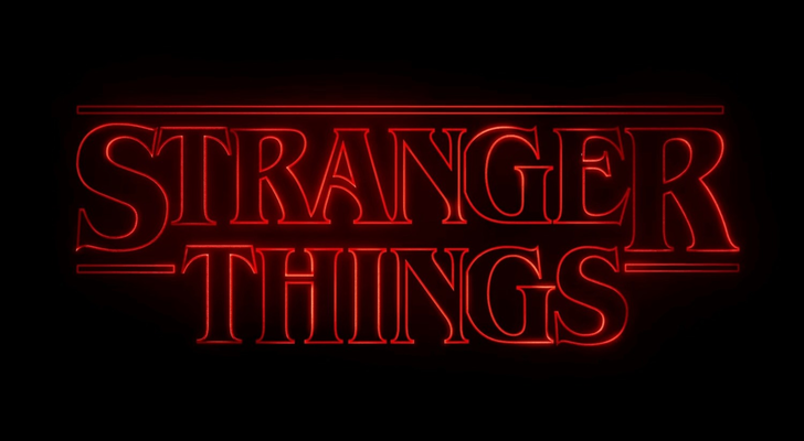 Stranger Things 4. évad