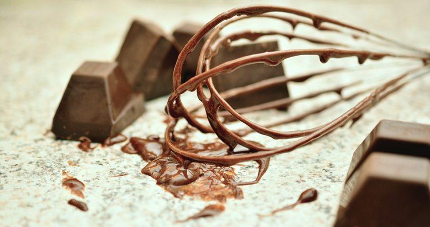 Téli programok Budapesten: Csokoládé Múzeum