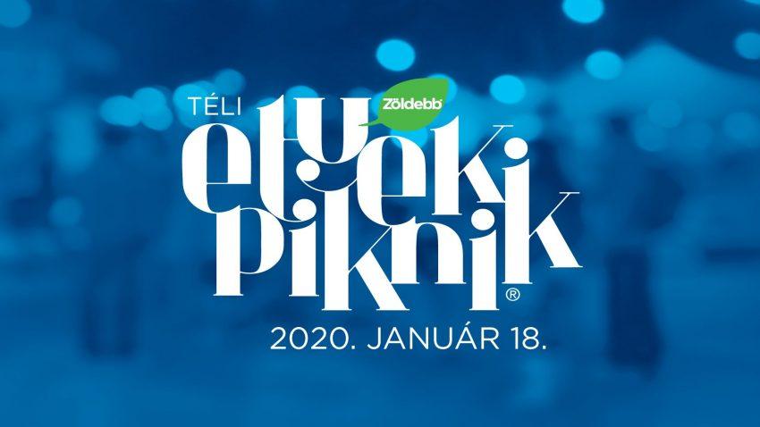 Ingyenes programok Budapest környékén 2020: Téli Etyeki Piknik – Január 18.