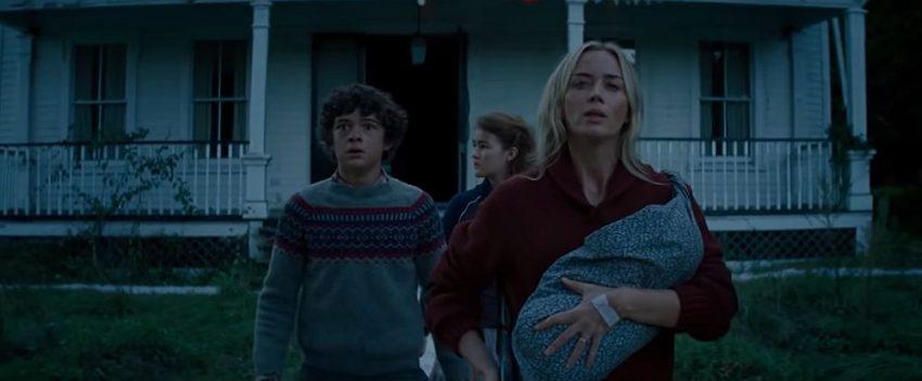 Hang nélkül 2. előzetes (trailer)