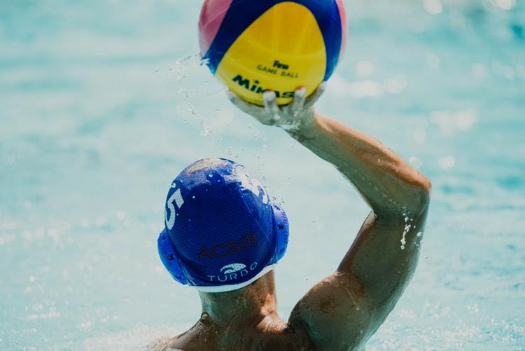 Budapesti programok a hétvégén: Vízilabda Európa-bajnokság