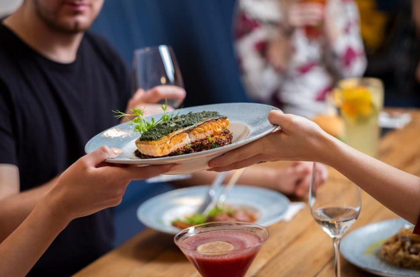 Speciális étrend-válogatás: 3 opció, ha nem csak az íz számít