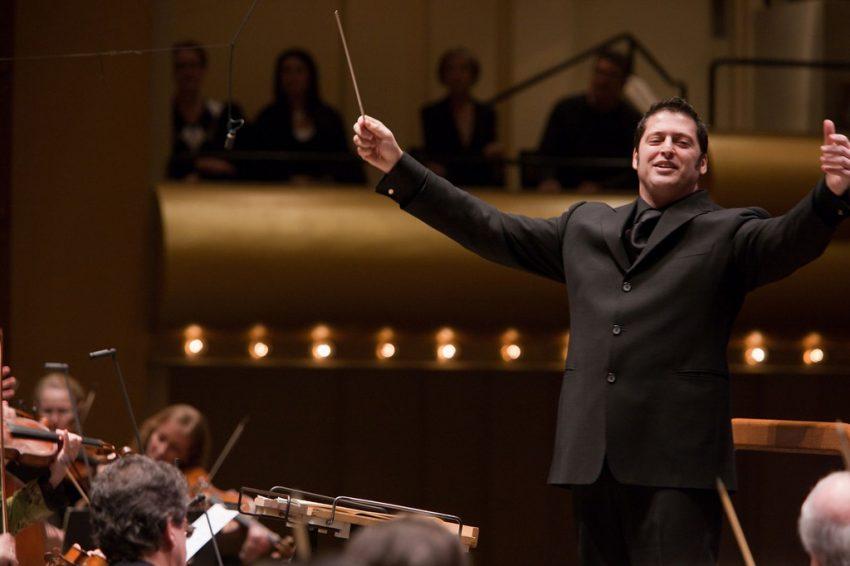 Filharmónia Magyarország