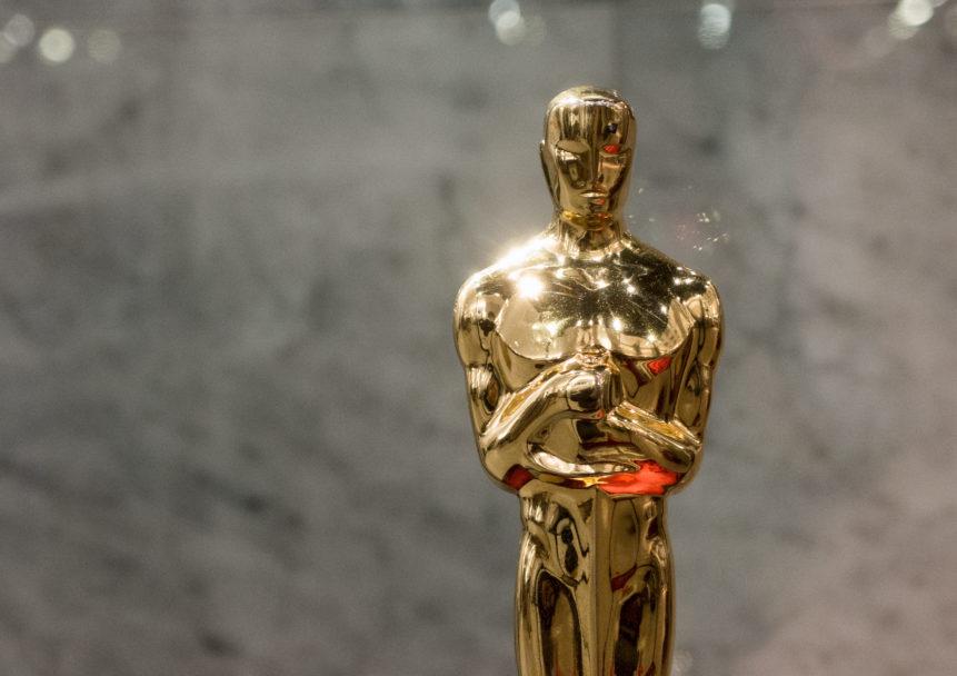 A 92. Oscar-gála számokban