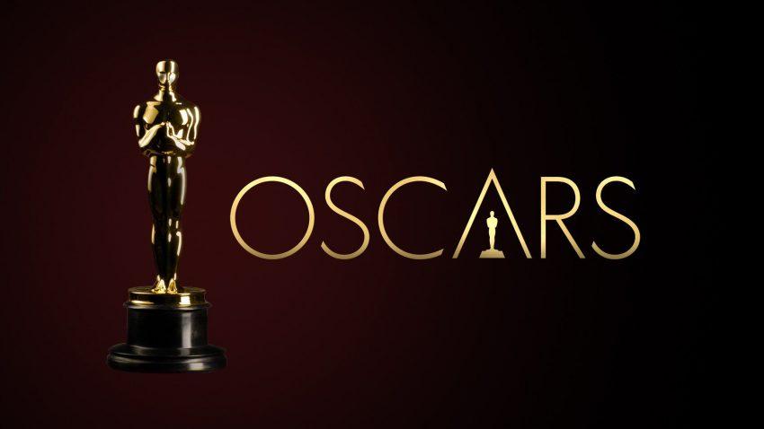 Oscar 2020 nyertesek