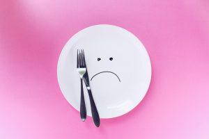 ketogén diéta