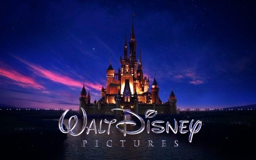 Legjobb Disney mesék