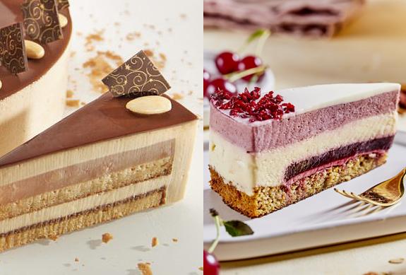 Az Ország Tortája 2020: Íme a győztes desszertek!