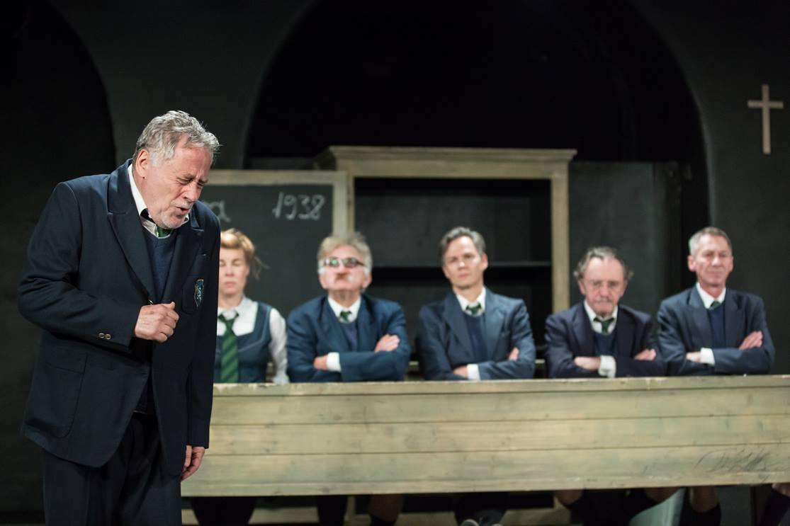 Elindult az első magyar, színházi előadásokat közvetítő portál