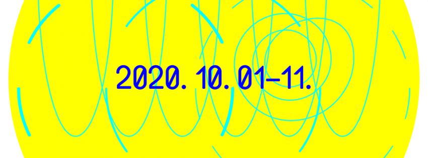 Hétvégi programok Budapesten: Design Week ősz