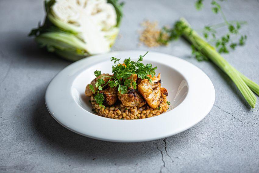 Nemzetközi éttermek Budapesten - A legjobb francia étterem:  Paris Budapest Étterem