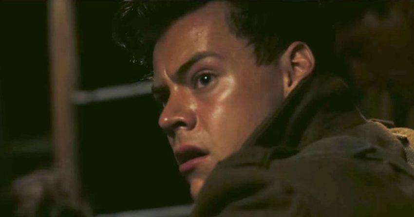 Minden, amit Harry Styles új filmjéről eddig tudunk